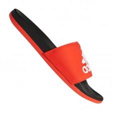 adidas Adilette Comfort Plus 722