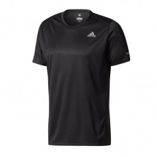 adidas Run Tee M T-shirt 953