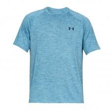 Under Armour Tech 2.0 SS T-Shirt 452