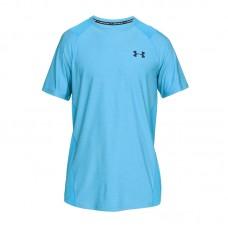 Under Armour SS EU SMU T-Shirt 452