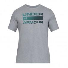 Under Armour Team Issue Wordmark T-Shirt 035