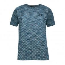 Under Armour Vanish Seamless T-shirt 452