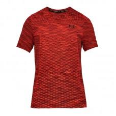 Under Armour Vanish Seamless T-shirt 633