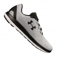 Under Armour Remix FW18 100