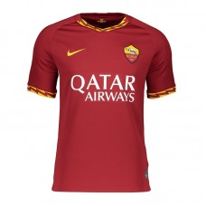 Nike AS Rom Trikot Home 2019 2020 Red 613