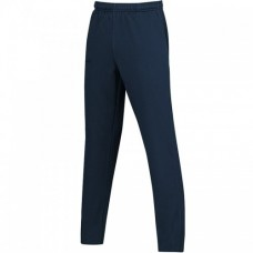 Jako Jogging trousers Basic Team navy 09
