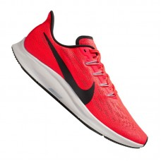 Nike Air Zoom Pegasus 36 600
