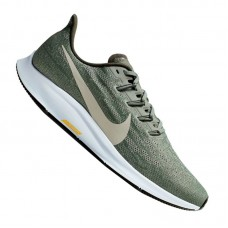 Nike Air Zoom Pegasus 36 300