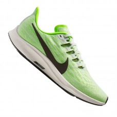 Nike Air Zoom Pegasus 36 003