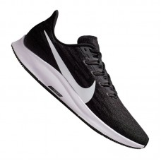 Nike Air Zoom Pegasus 36 002