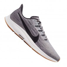 Nike Air Zoom Pegasus 36 001