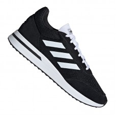 adidas Run 70S 752
