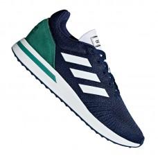 adidas Run 70S 140