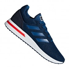 adidas Run 70S 820