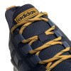 adidas Kanadia Trail 183