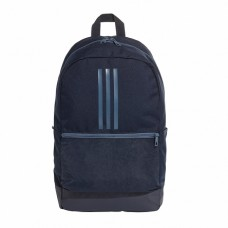 adidas Linear Classic Backpack 3 Stripes 263