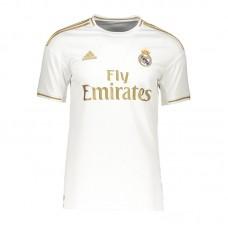 adidas Real Madrid Trikot Home 2019/2020