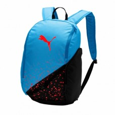 Puma Liga Backpack 021