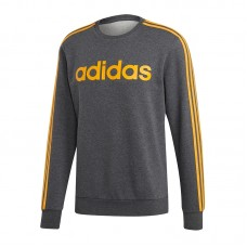 adidas Essentials 3S Crewneck Fleece 903