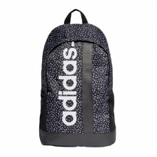 adidas Linear Backpack W Graphic 299