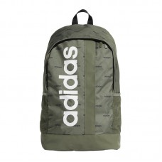 adidas Linear Backpack Graphic 302