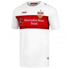 VfB Trikot Home white 2019/2020