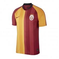 Nike Galatasaray Istanbul Trikot Home 19/20