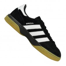 adidas HB Spezial 209