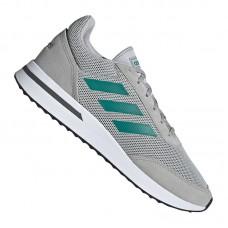 adidas Run 70S 749