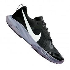 Nike Air Zoom Terra Kiger 5 001