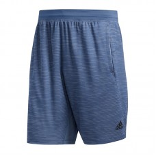 adidas 4KRFT Sport Z HKN 8 Short 449