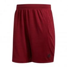 adidas 4KRFT Sport Z HKN 8 Short 891