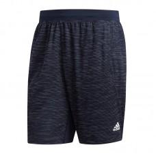 adidas 4KRFT Sport Z HKN 8 Short 892