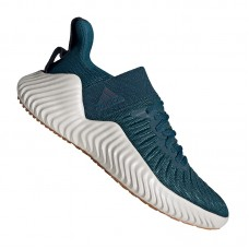 adidas Alphabounce Trainer M 365