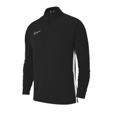 Nike JR Academy 19 Dril Top 010