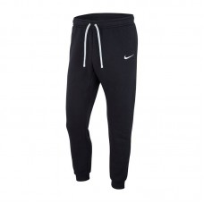 Nike JR Team Club 19 Fleece Pant 010