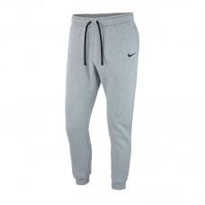 Nike JR Team Club 19 Fleece Pant 063