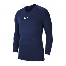 Nike JR Dry Park First Layer 410