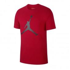 Nike Jordan Jumpman SS Crew T-shirt 687