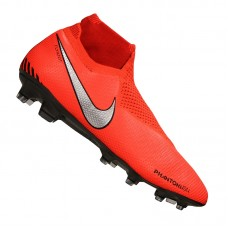 Nike Phantom Vsn Elite DF FG 600