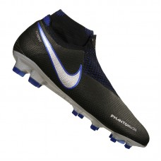 Nike Phantom Vsn Elite DF FG 004