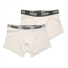 Puma Basic Short Boxer 2Pac 19