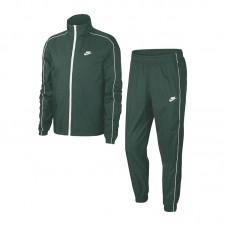 Nike NSW Tracksuit Woven Basic dres 370