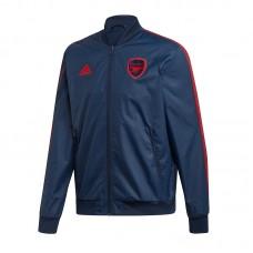 adidas Arsenal Anthem Jacket 610