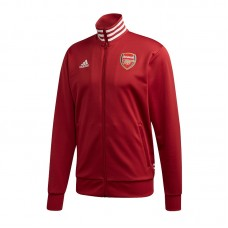 adidas Arsenal 3S Track Top 623