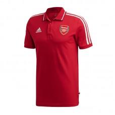 adidas Arsenal Polo 618