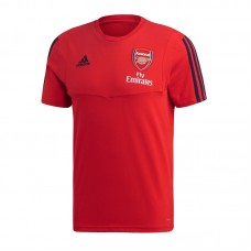 adidas Arsenal TEE T-shirt 709