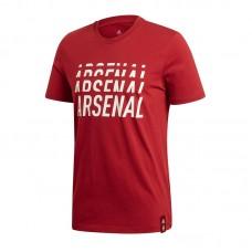 adidas Arsenal DNA GR Tee T-shirt 621