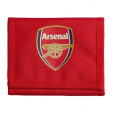 adidas Arsenal WALLET TW Portfel 085