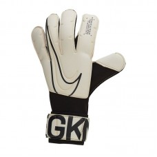 Nike GK Grip 3 Gloves 100